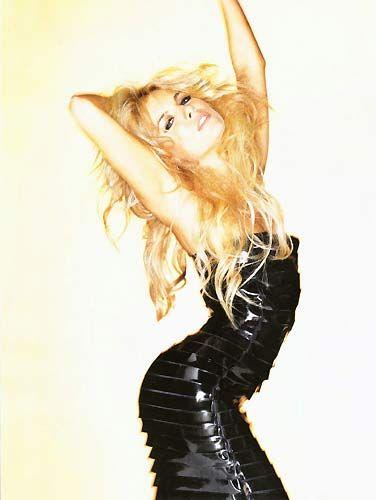 Sienna Miller - 37